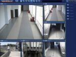 Установка видеонаблюдения в Липецке
